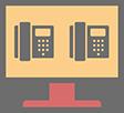 online_telefoon_installatie